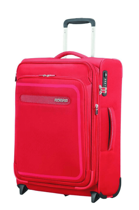 American Tourister Airbeat
